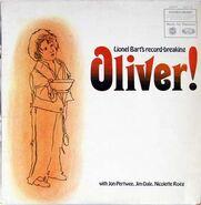 Oliver1966