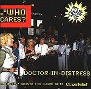 Doctorindistress