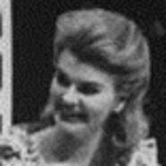 Katiemarker