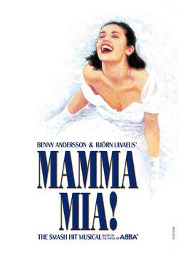 Mammamiamusical