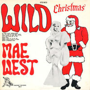 Wildchristmas