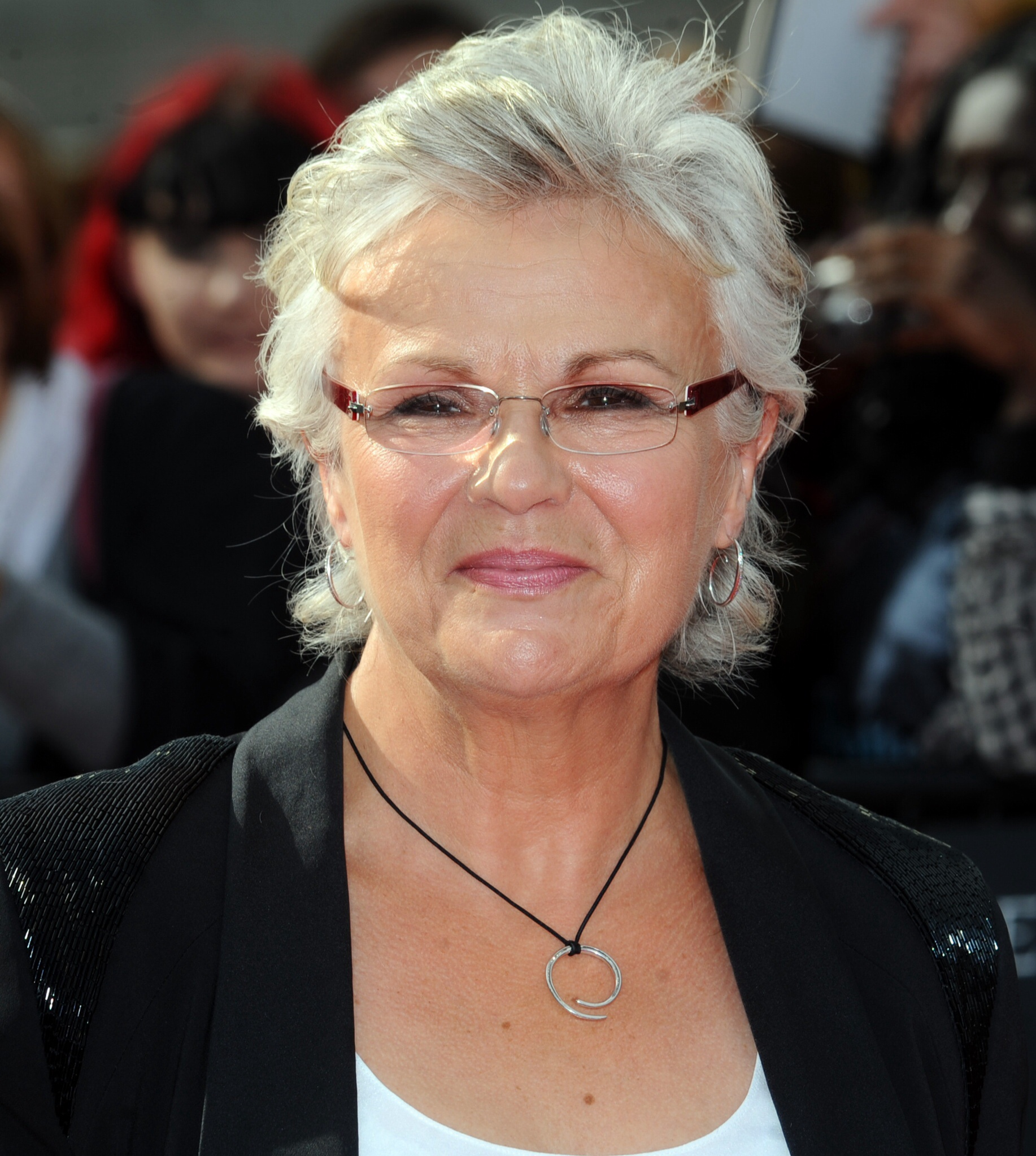 picture Julie Walters (born 1950)