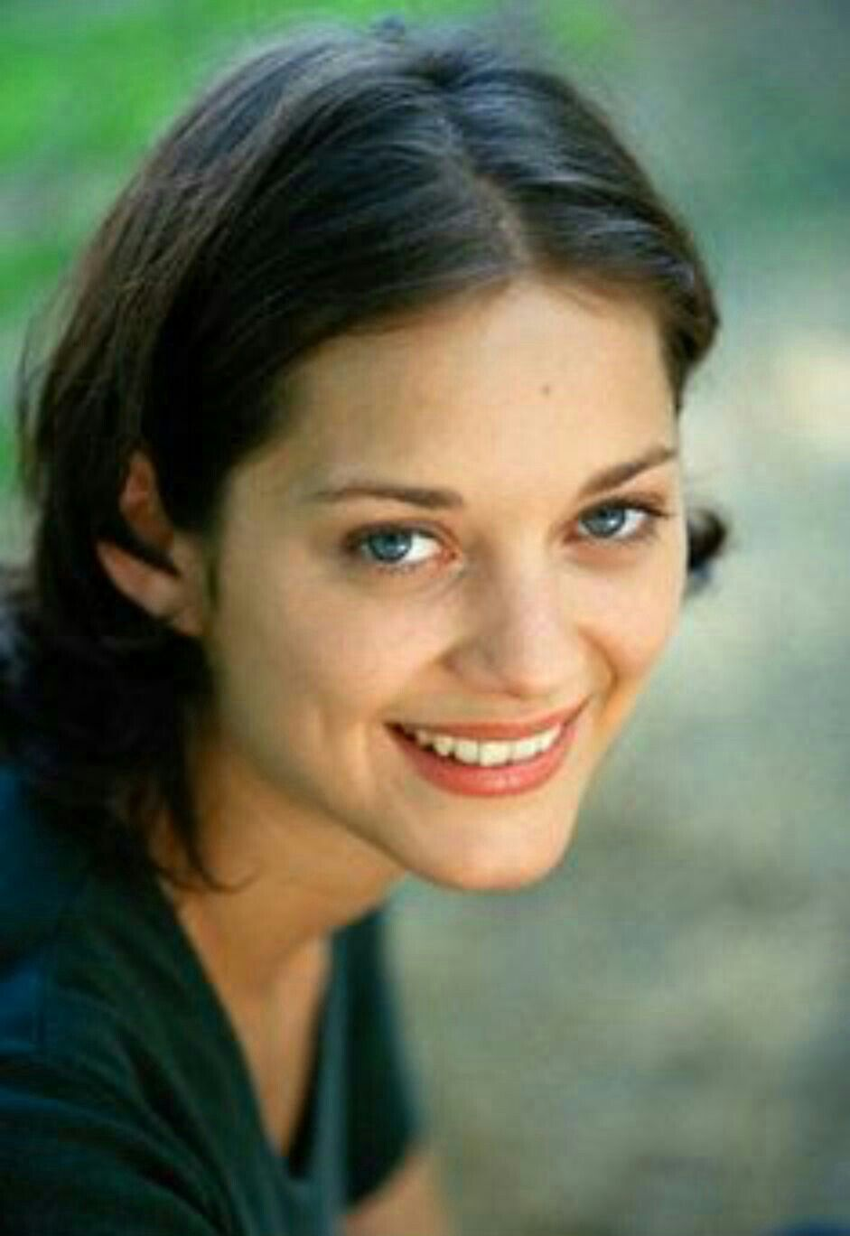Marion Cotillard The Golden Throats Wiki Fandom