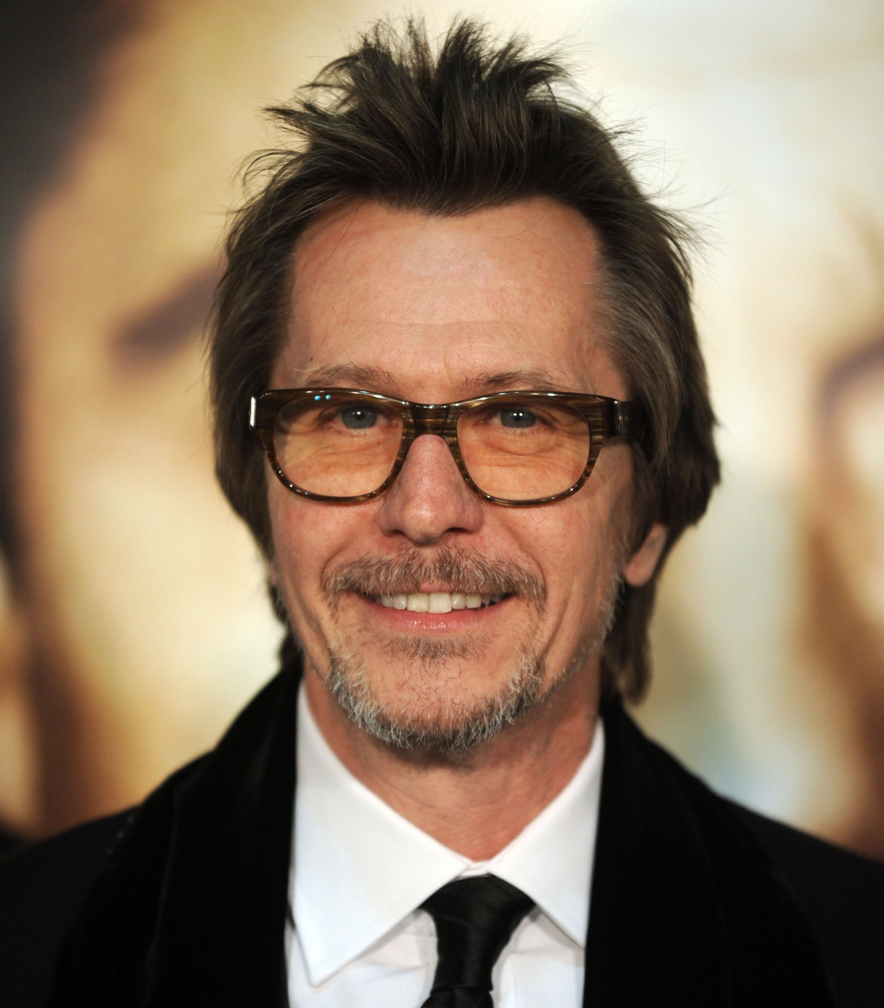 Discussion on this topic: Carla Lehmann, gary-oldman-born-1958/