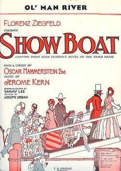 Showboatmusical