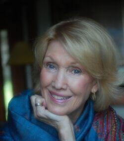 Annetteandre