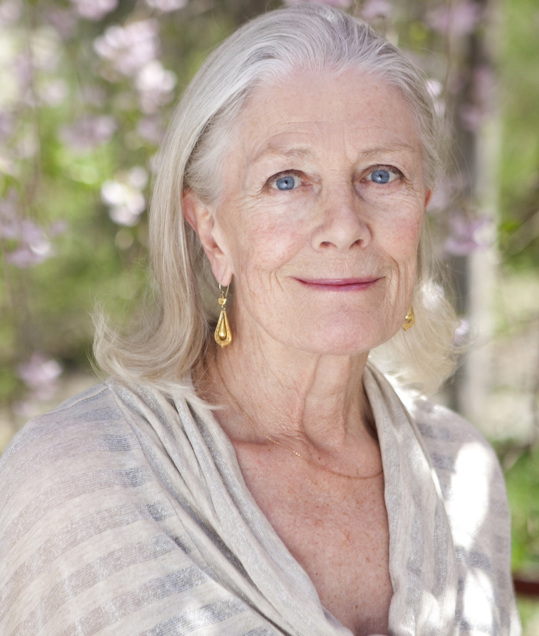 Vanessa Redgrave nudes (52 foto and video), Pussy, Fappening, Boobs, braless 2018
