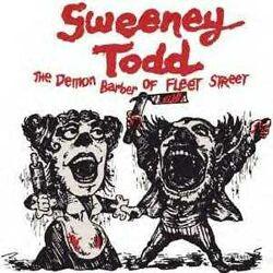 Sweeneymusical