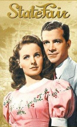 State Fair (1945 film) | The Golden Throats Wiki | FANDOM