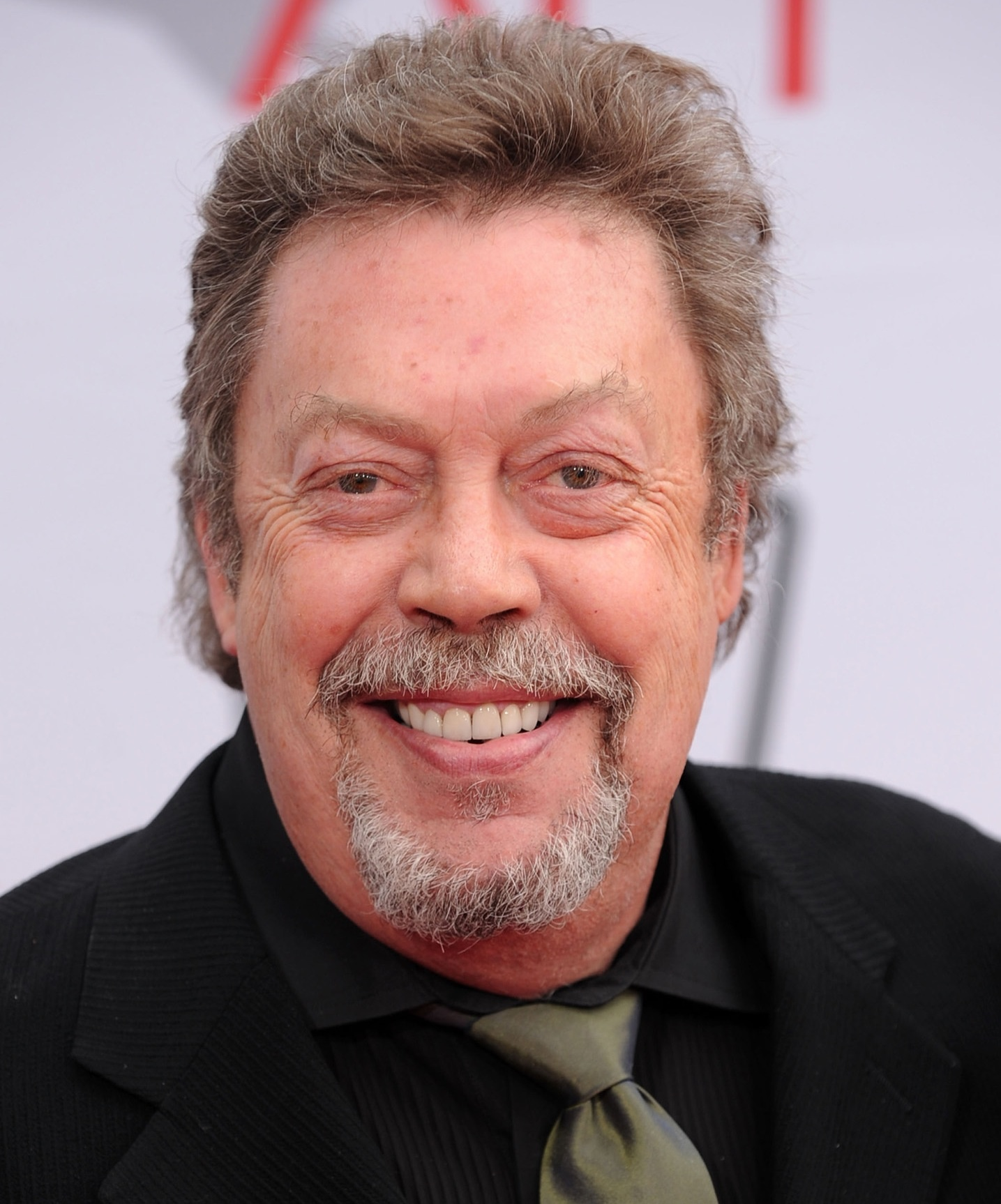 Tim Curry (born 1946) nudes (38 photo), Sexy, Cleavage, Selfie, swimsuit 2018