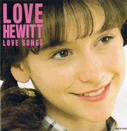 Hewittlove