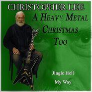 Metalchristmas2