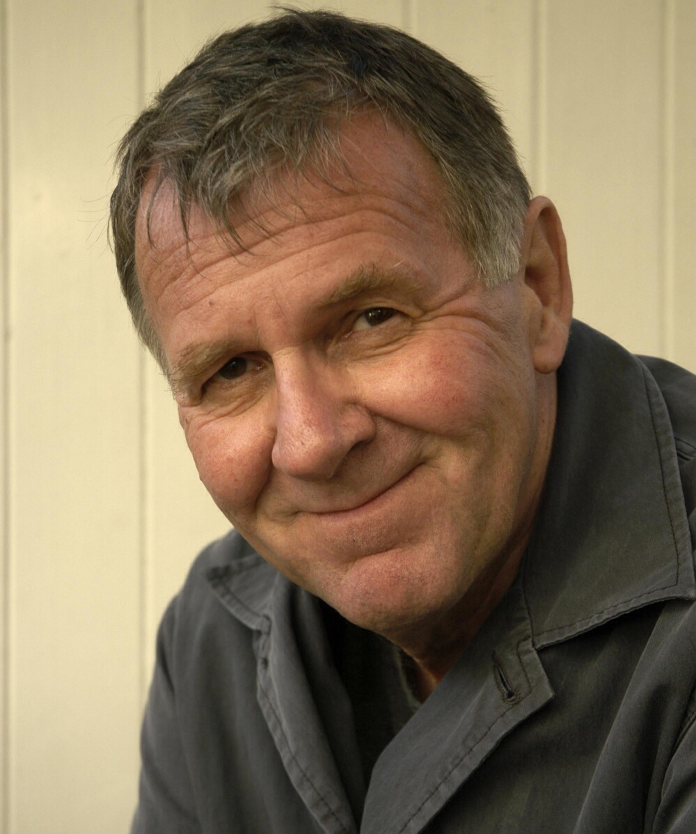cleavage Tom Wilkinson (born 1948) naked photo 2017