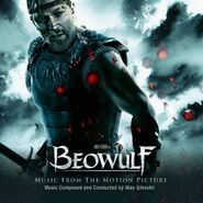 Beowulffilm