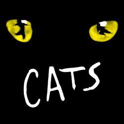 Catsmusical