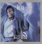 Headrestless