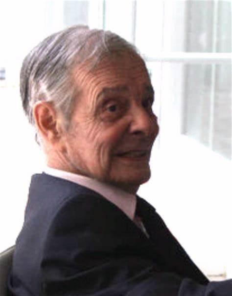 Louisjourdan