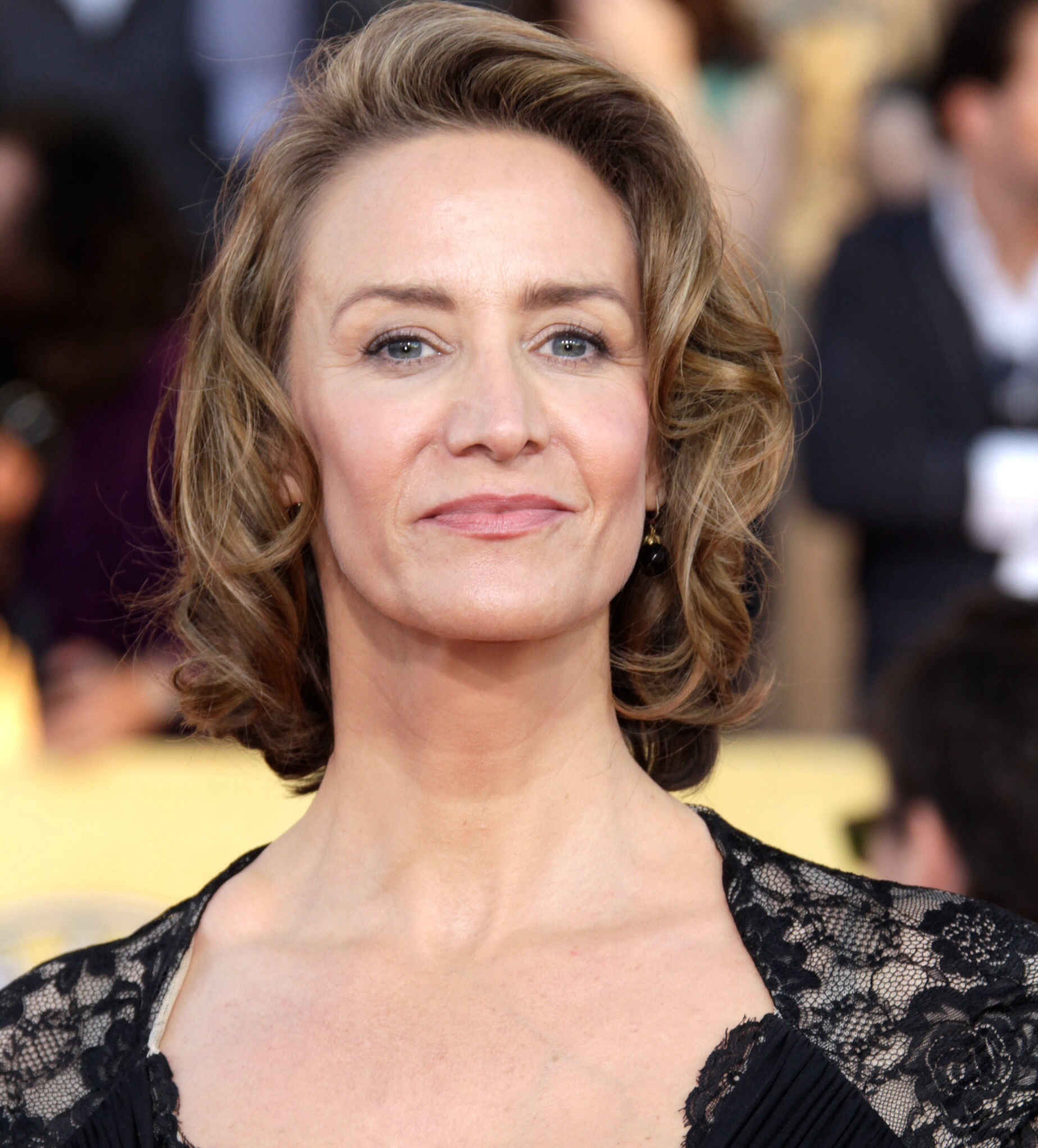 Communication on this topic: Julie Caitlin Brown, janet-mcteer/