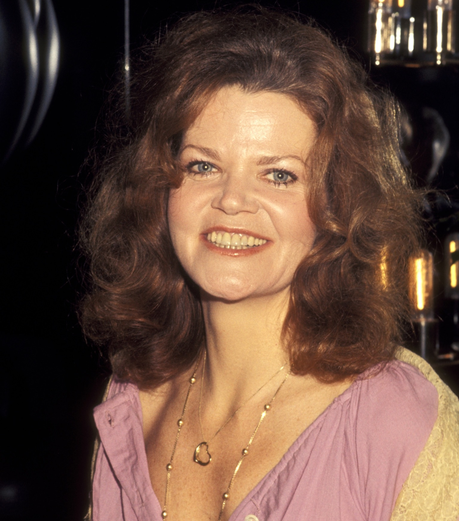 Eileen Brennan naked (39 photos), Tits, Cleavage, Instagram, lingerie 2015