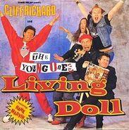 Livingdoll