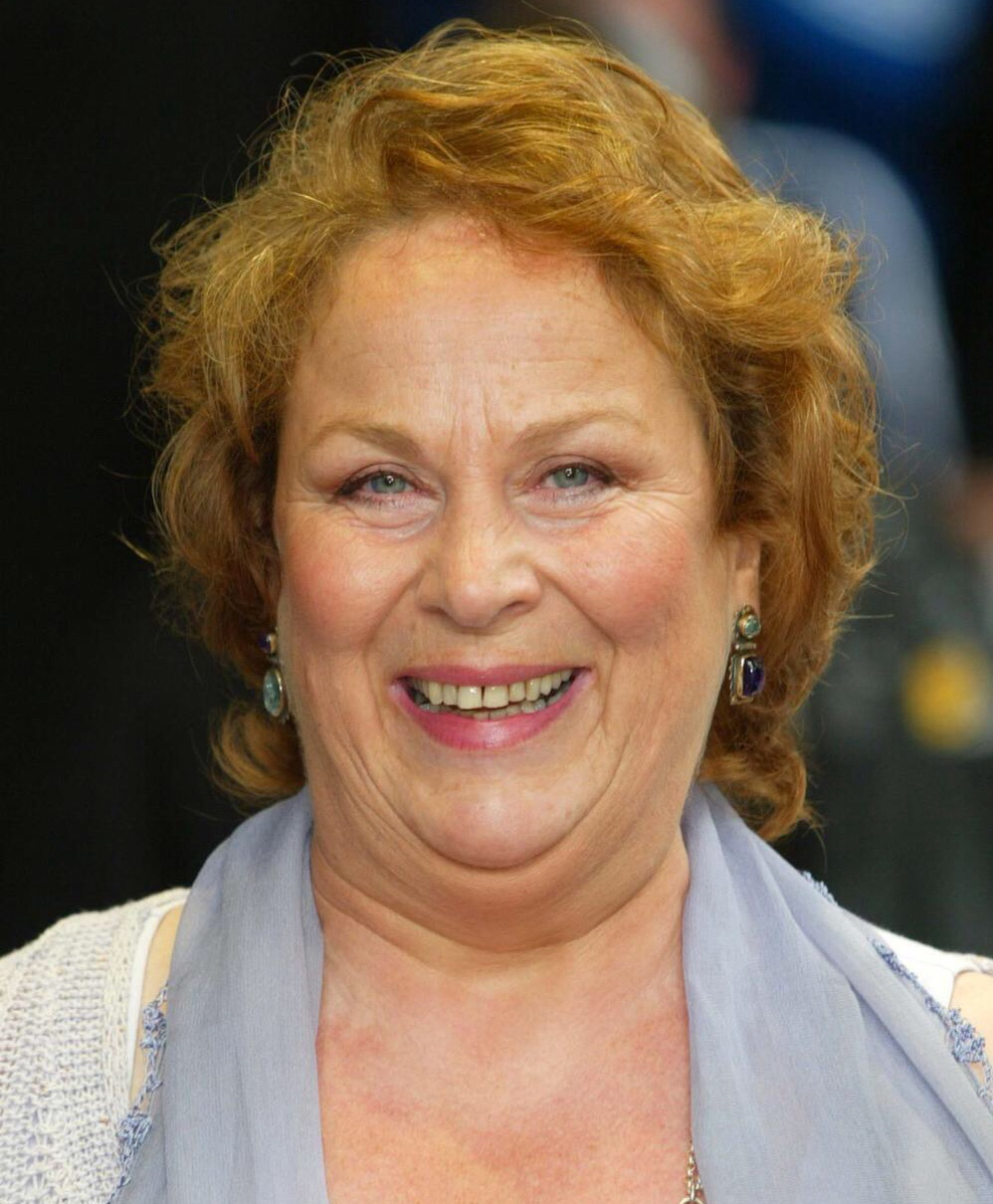 Pam Ferris (born 1948 (born in Hanover, West Germany) naked (12 photos), Pussy, Sideboobs, Selfie, braless 2006