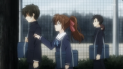 Golden Time - 08 01.11