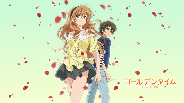File:Golden-time.png
