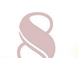 Category:Light Novel | Golden Time Wiki | FANDOM powered by