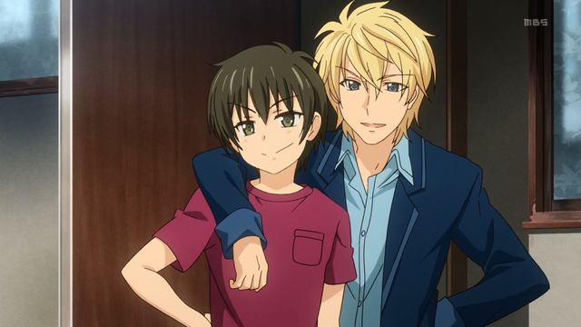 File:Golden Time - 08 06.35.png