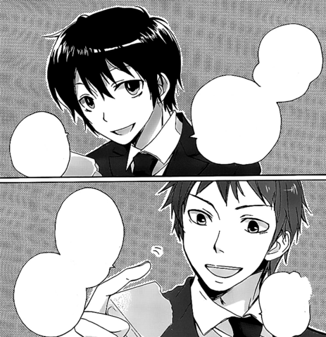 File:Banri and Mitsuo Meet.png