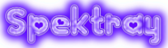 Spektray Choice Logo