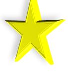 Skill upgrading star