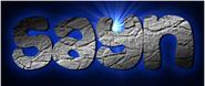 Sayn Choice Logo