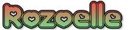 Rozoelle Choice Logo