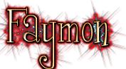Faymon Choice Logo