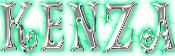 Kenza Choice logo