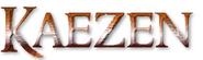Kaezen Choce logo
