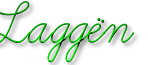 Laggen Choice logo