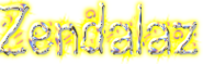 Zendalaz Choice Logo
