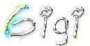 Gigi Choice Logo