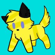 GoldieBear -5