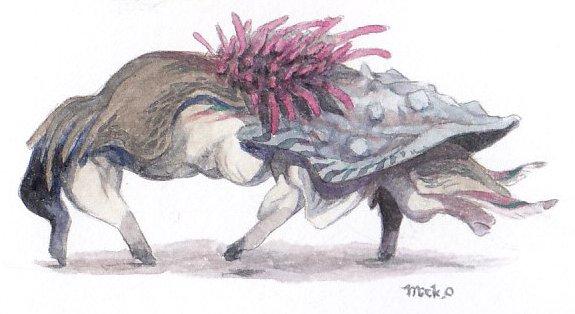 File:A one of Tals primitive creature.jpg