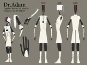 1424191470.kp-yoshi resize dr.adam ref