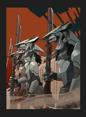 File:Shigu armies.jpg