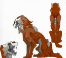 Talyxian-Stalkers