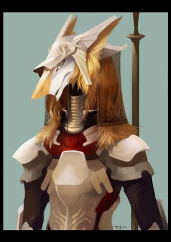 File:Garden knight.png