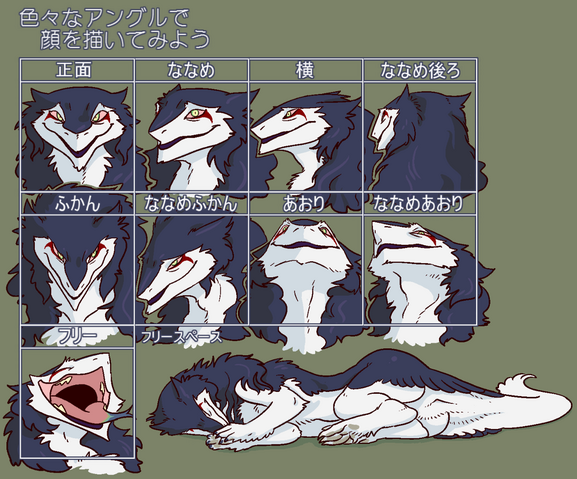File:Faceangles.png