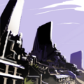 Thumbnail for version as of 18:06, February 13, 2014