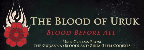 File:Blood of Uruk Banner.jpg