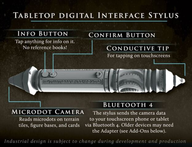 File:TDI Stylus.jpg